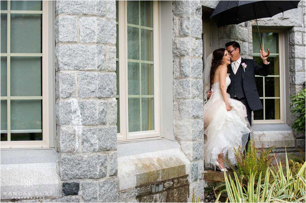 20-hycroft-wedding-photography.jpg