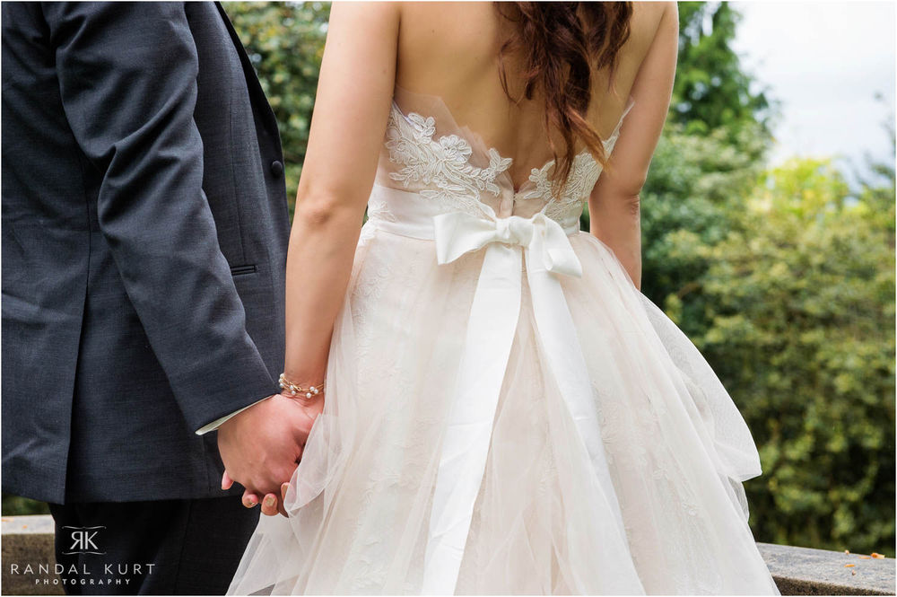 24-hycroft-wedding-photography.jpg