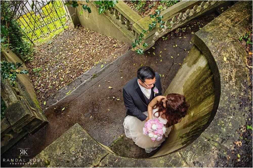 26-hycroft-wedding-photography.jpg