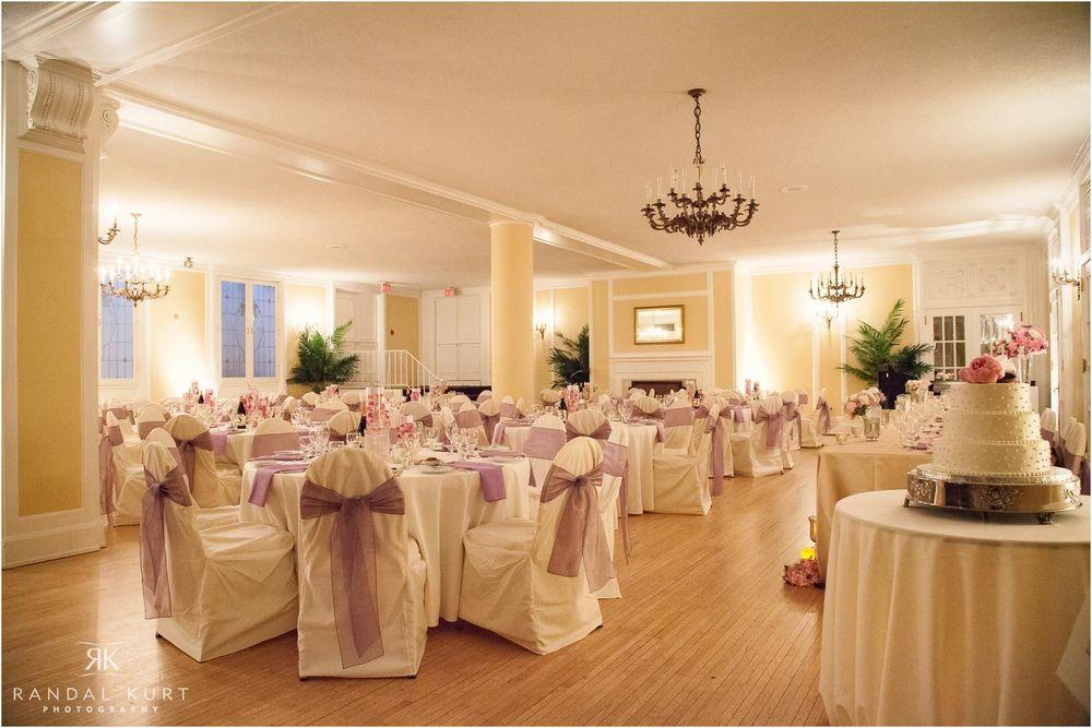 30-hycroft-wedding-photography.jpg