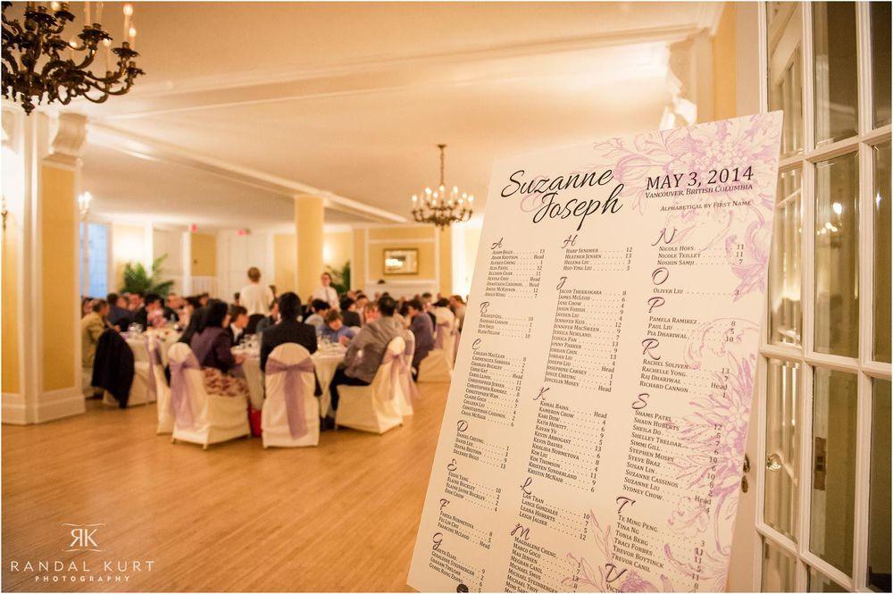 33-hycroft-wedding-photography.jpg