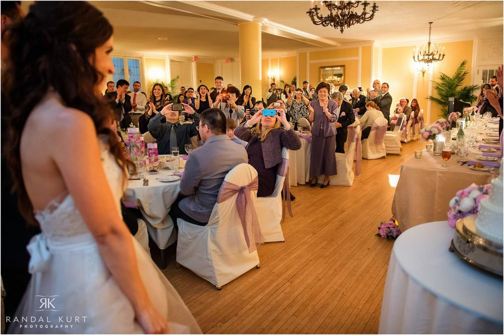 35-hycroft-wedding-photography.jpg