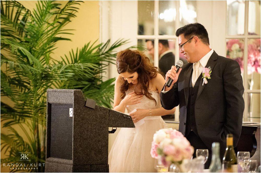 37-hycroft-wedding-photography.jpg
