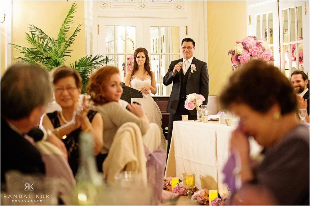 38-hycroft-wedding-photography.jpg
