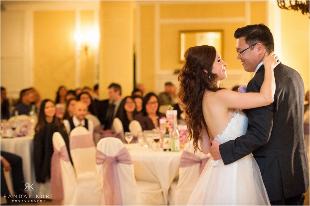 39-hycroft-wedding-photography.jpg