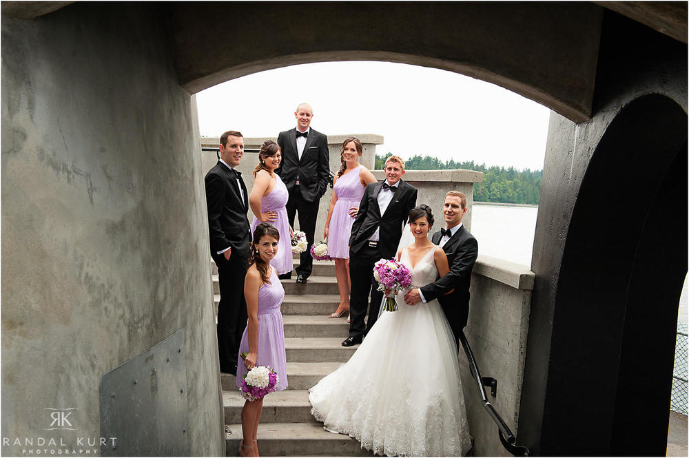 30-pinnacle-at-pier-wedding.jpg