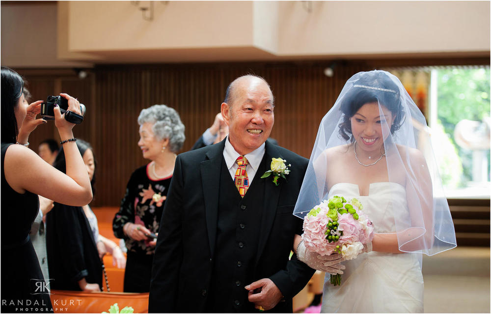 07-richmond-wedding-photography.jpg