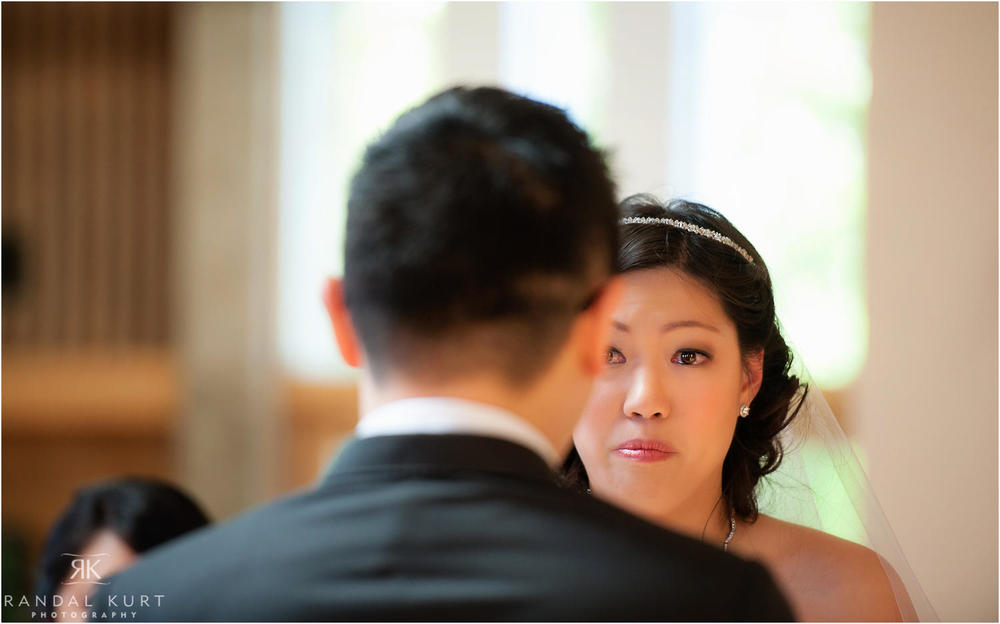 09-richmond-wedding-photography.jpg