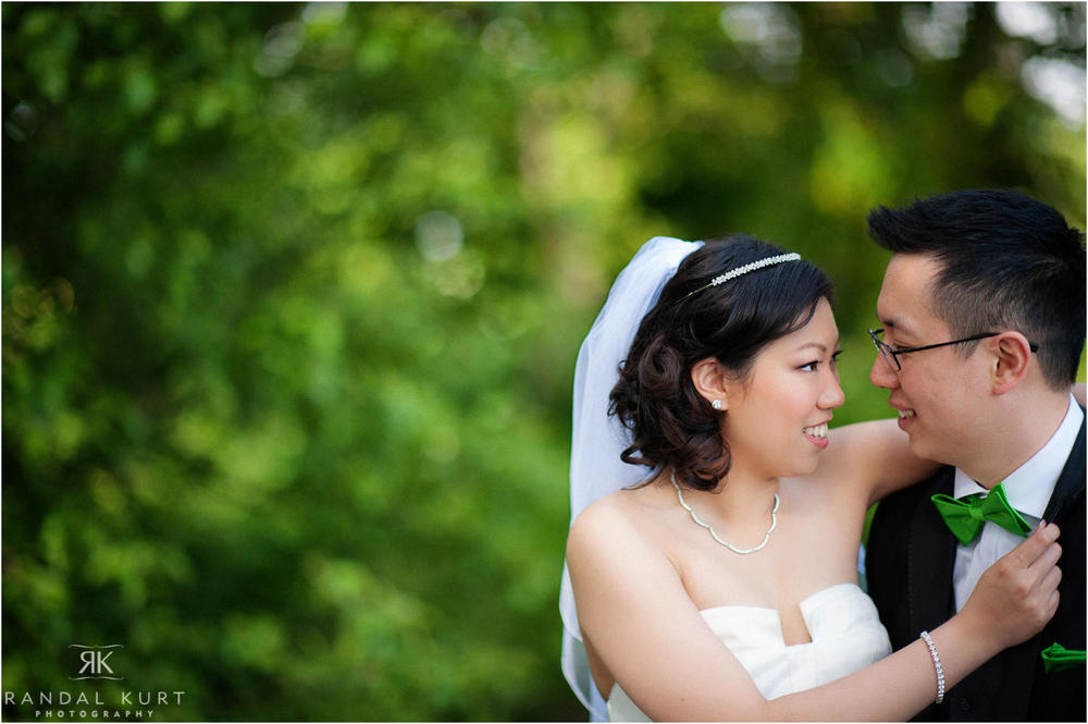 16-richmond-wedding-photography.jpg