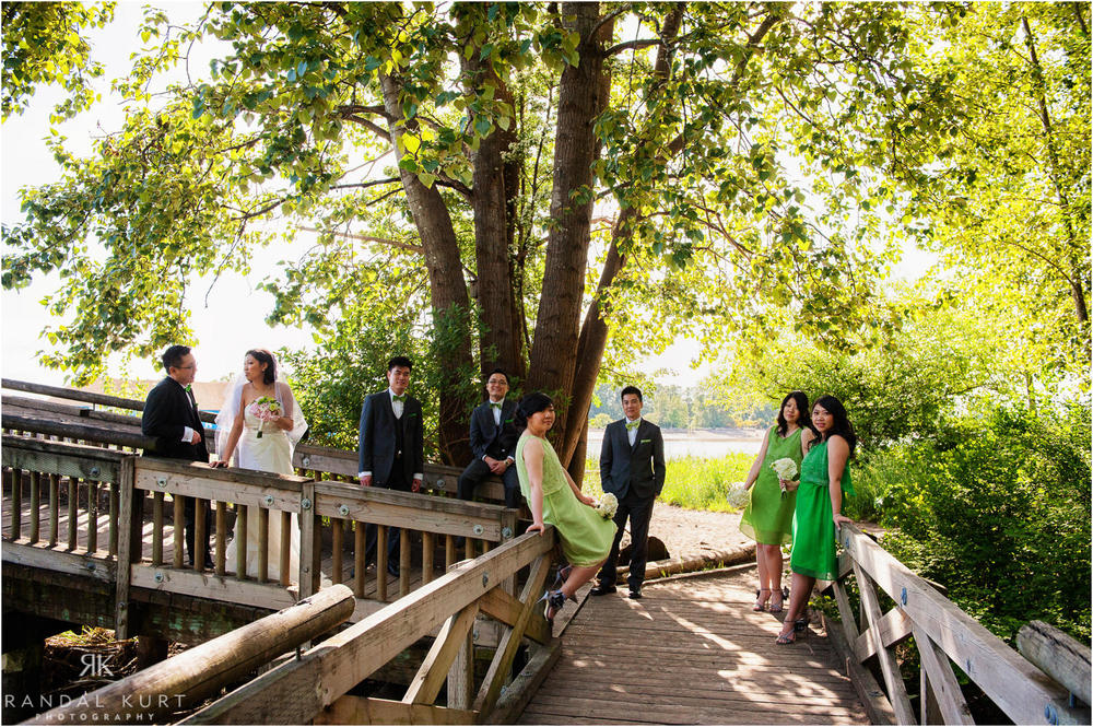 18-richmond-wedding-photography.jpg