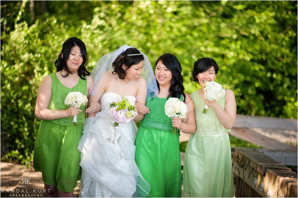 22-richmond-wedding-photography.jpg