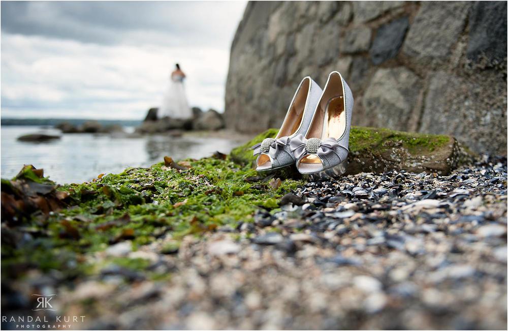 02-vancouver-aquarium-wedding-photography.jpg
