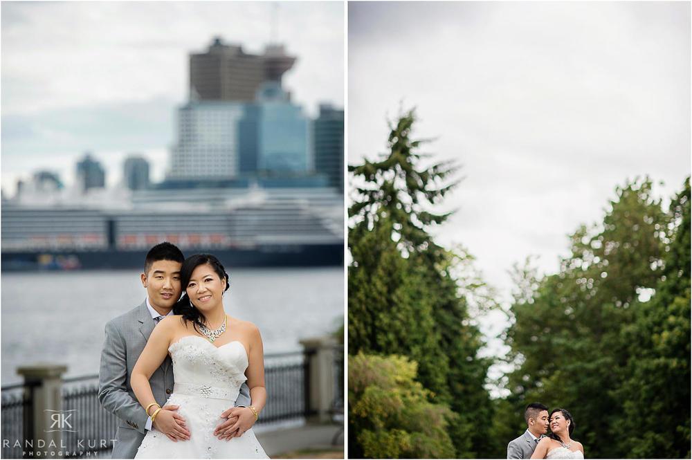 10-vancouver-aquarium-wedding-photography.jpg
