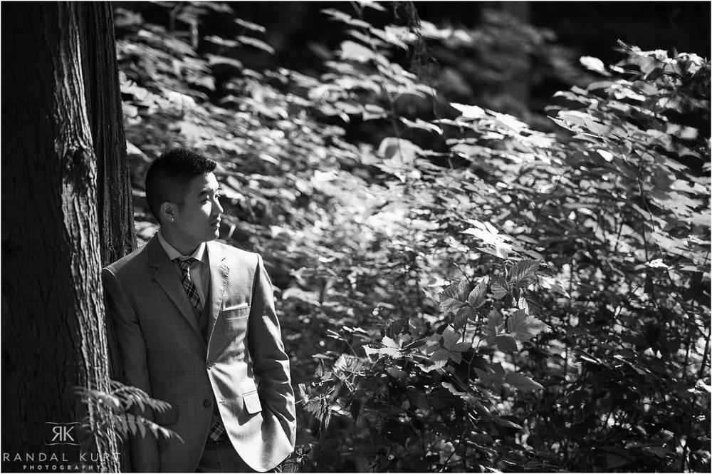 16-vancouver-aquarium-wedding-photography.jpg