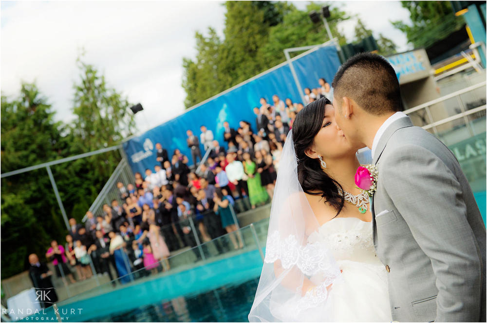 32-vancouver-aquarium-wedding-photography.jpg