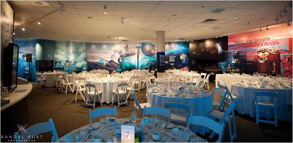 33-vancouver-aquarium-wedding-photography.jpg