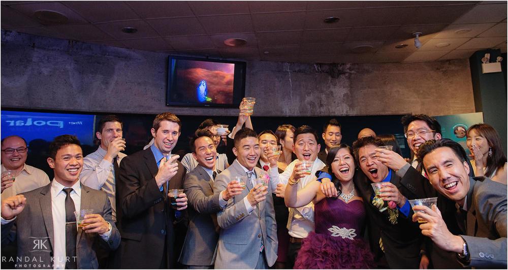 37-vancouver-aquarium-wedding-photography.jpg