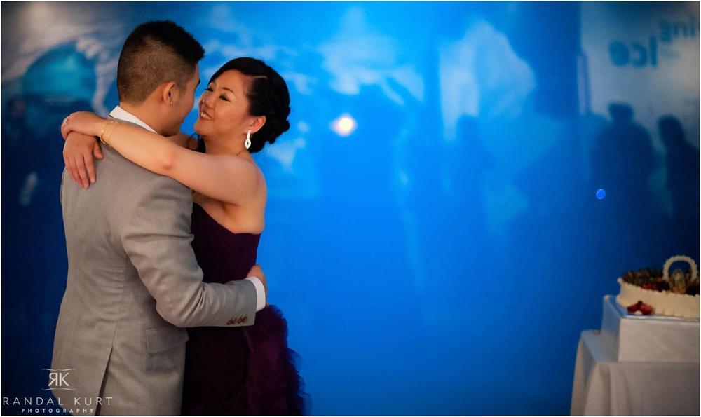 38-vancouver-aquarium-wedding-photography.jpg