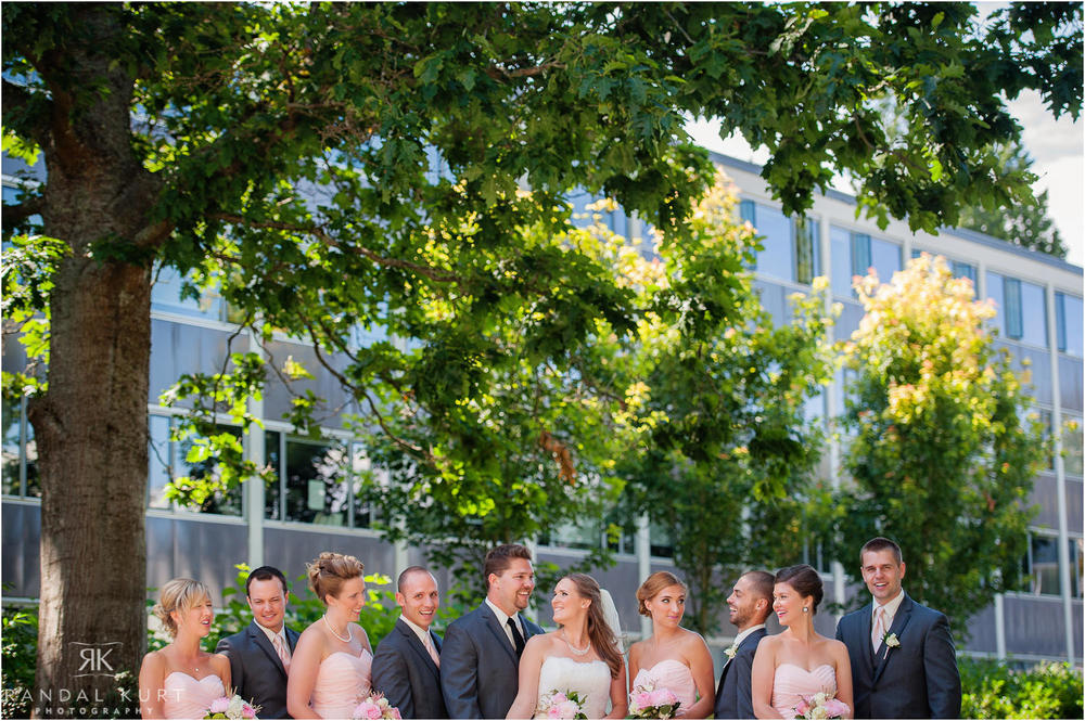 A Shaughnessy Golf Amp Country Club Wedding Mateja Amp James Vancouver S Award Winning Wedding