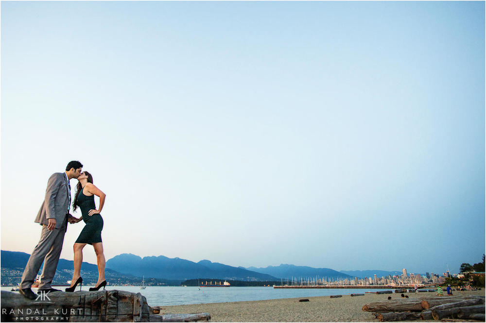 16-jericho-beach-engagement.jpg