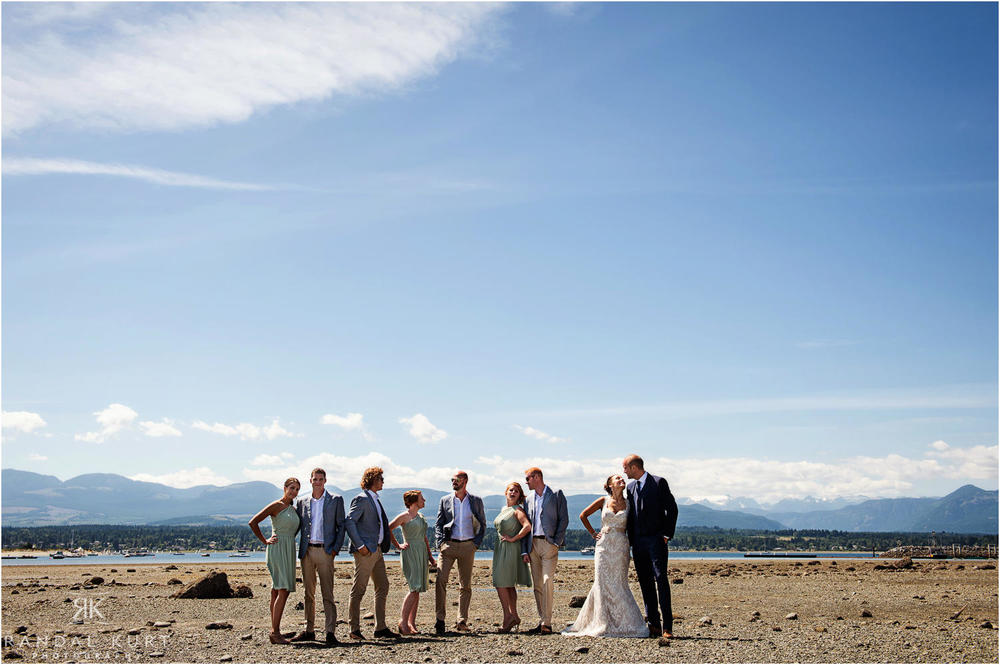 19-comox-wedding-photography.jpg