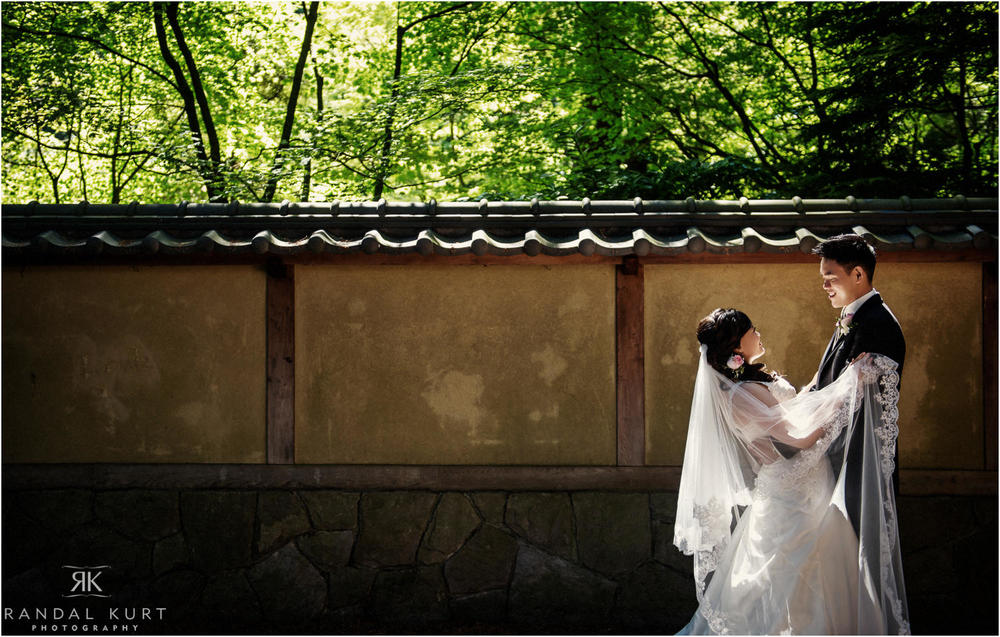 15-kirin-restaurant-wedding.jpg