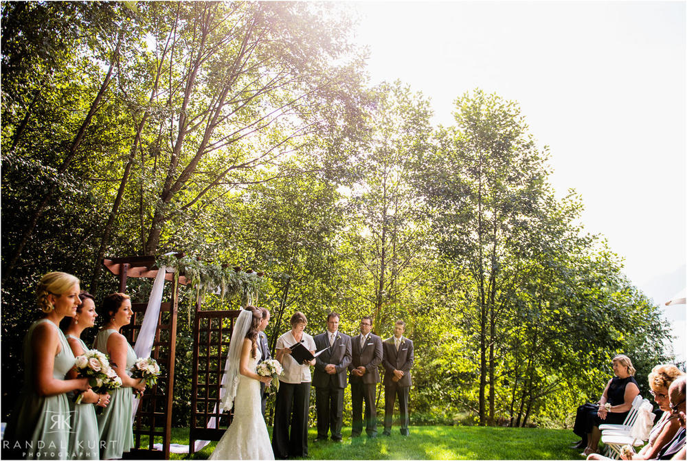 10-furry-creek-wedding.jpg