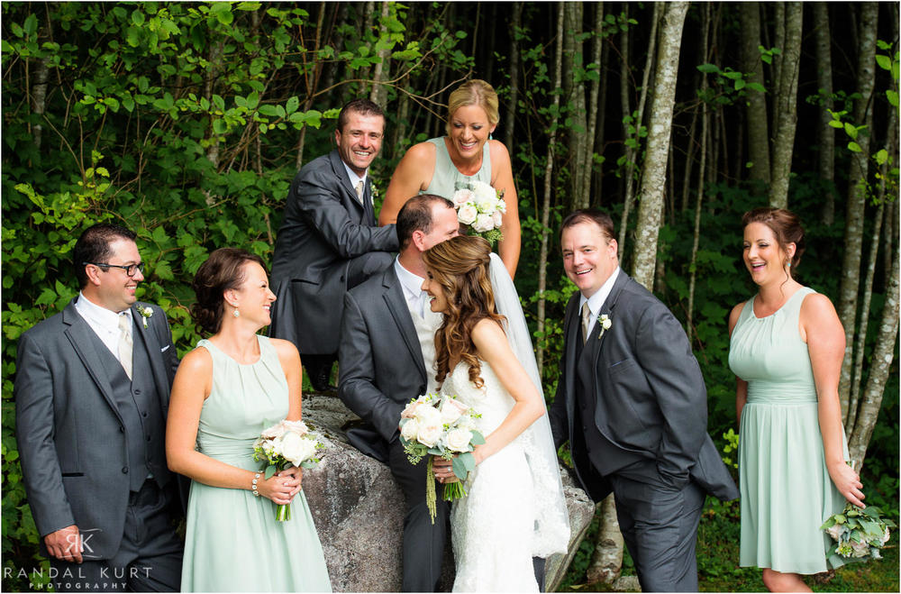 15-furry-creek-wedding.jpg