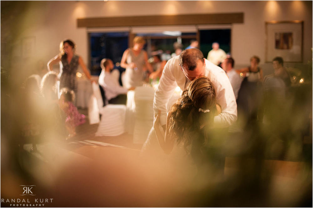 37-furry-creek-wedding.jpg