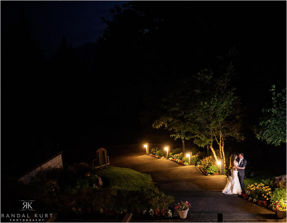 42-furry-creek-wedding.jpg