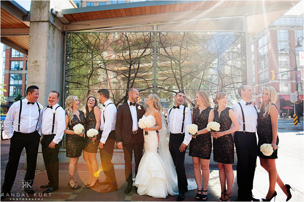 30-brix-restaurant-wedding.jpg