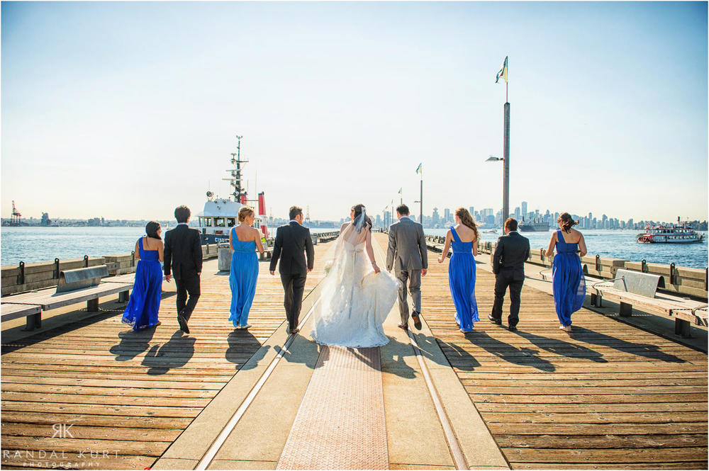 13-pinnacle-at-the-pier-wedding.jpg