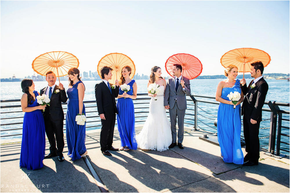 14-pinnacle-at-the-pier-wedding.jpg