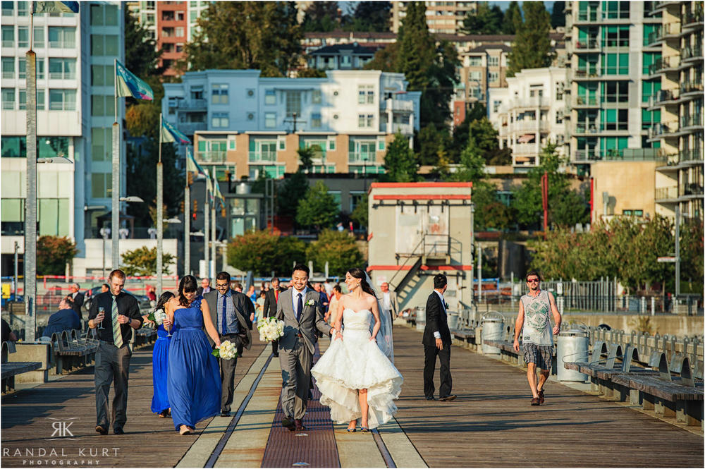 26-pinnacle-at-the-pier-wedding.jpg