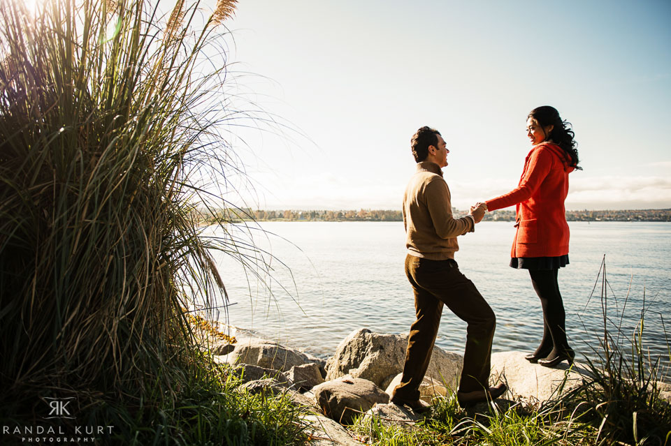 19-english-bay-engagement.jpg