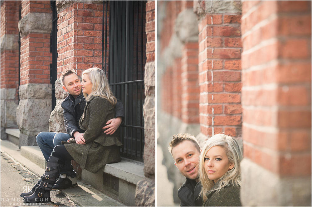 12-gastown-engagement-session.jpg