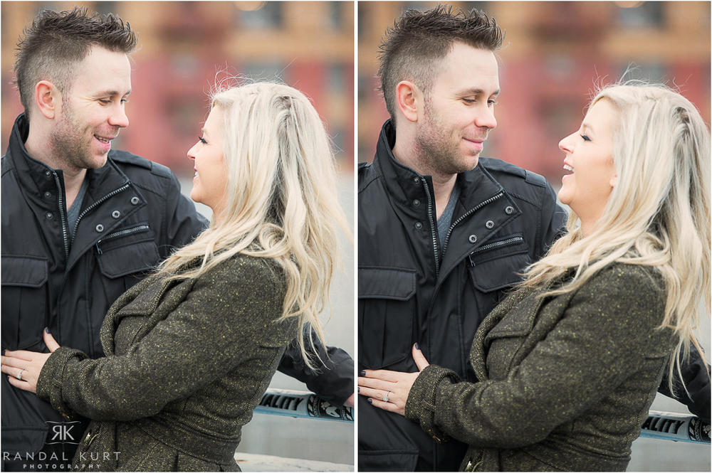 15-gastown-engagement-session.jpg