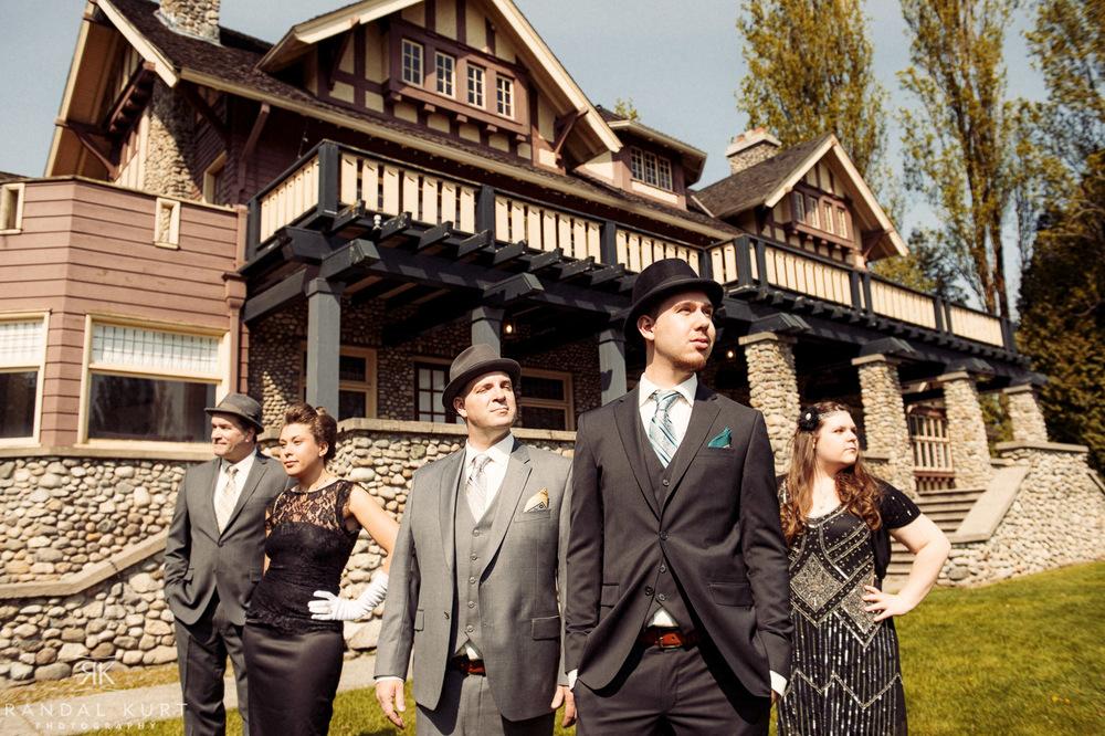 13-hart-house-wedding.jpg