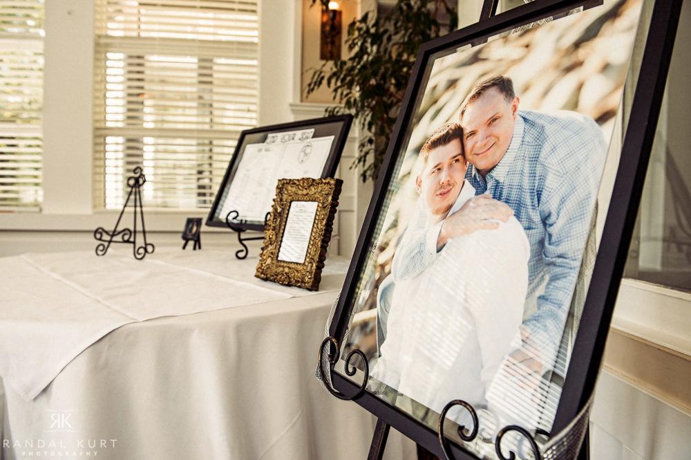 14-hart-house-wedding.jpg