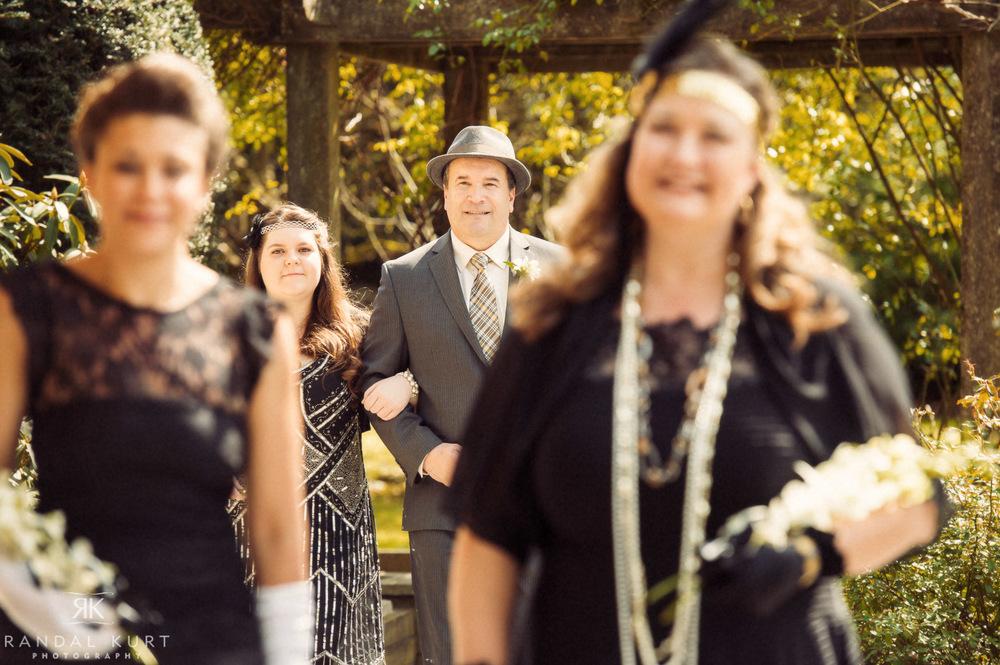 21-hart-house-wedding.jpg