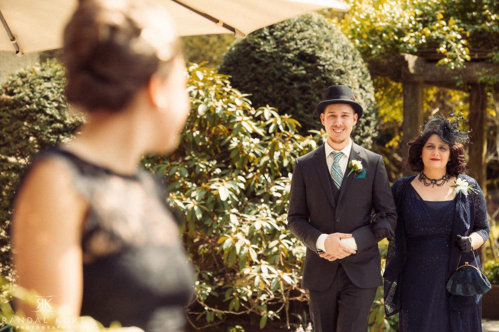 22-hart-house-wedding.jpg