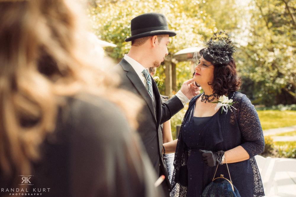 23-hart-house-wedding.jpg