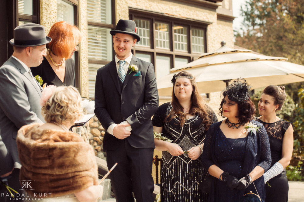 24-hart-house-wedding.jpg