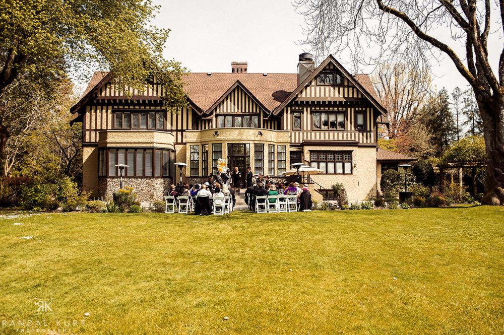 25-hart-house-wedding.jpg