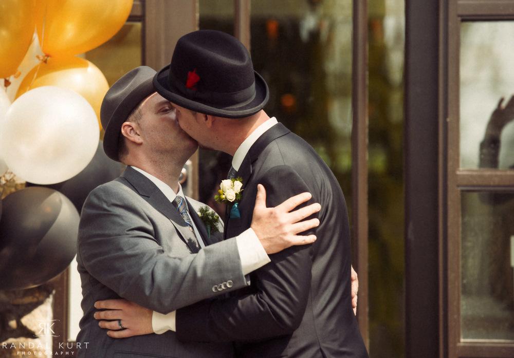 28-hart-house-wedding.jpg