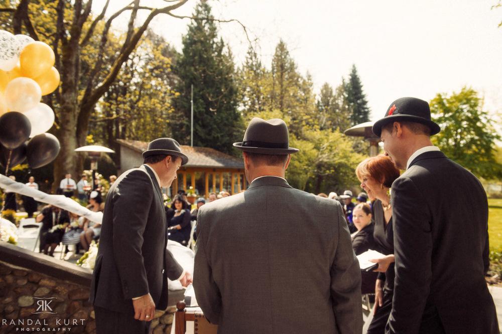 30-hart-house-wedding.jpg