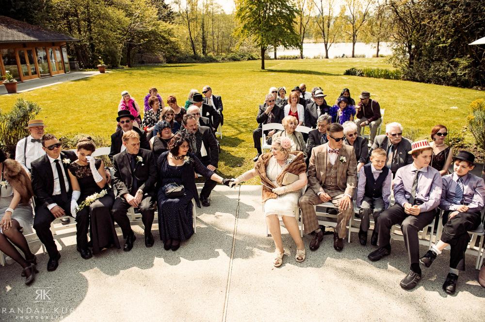 29-hart-house-wedding.jpg