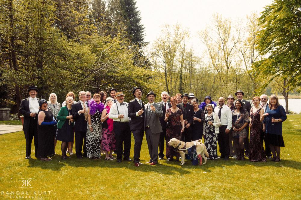 34-hart-house-wedding.jpg