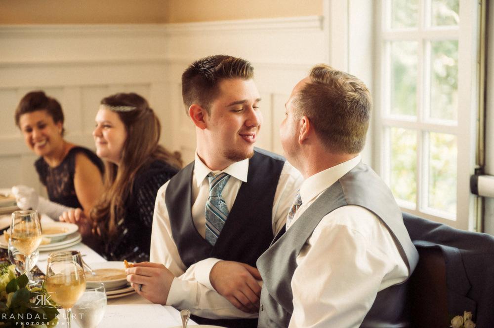 36-hart-house-wedding.jpg