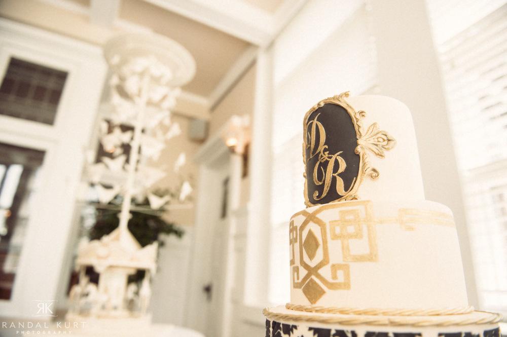 37-hart-house-wedding.jpg